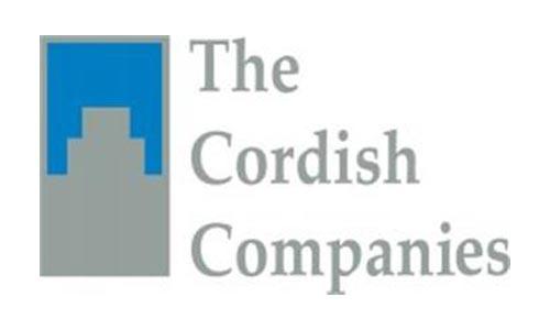 cordish_logo