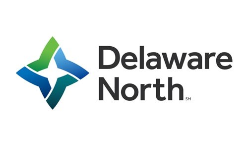 delaware_north_logo