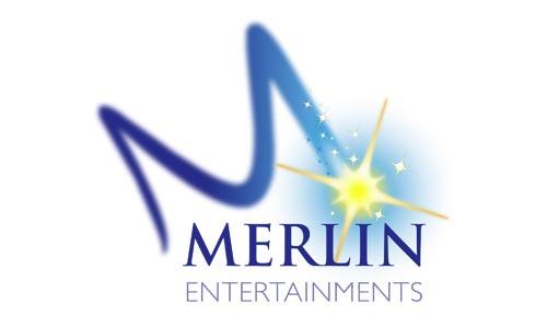 merlin_logo