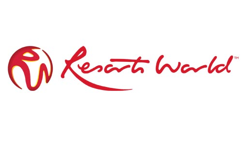 resorts_world_logo