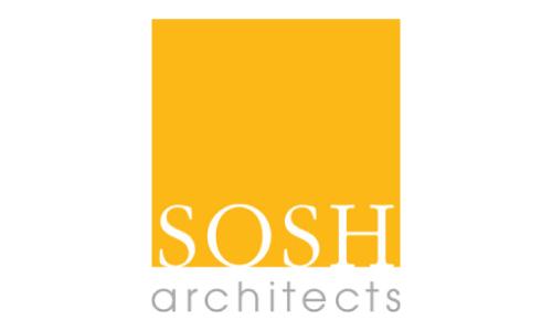 sosh-logo-web