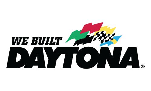 we-built-daytona
